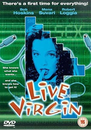 watch Live Virgin full movie 720