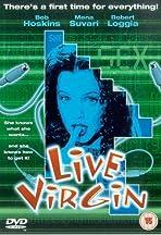 Live Virgin