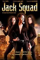 Jack Squad (2009) Poster