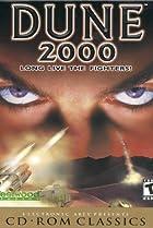 Image of Dune 2000