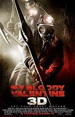 My Bloody Valentine(2009)