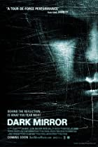 Image of Dark Mirror