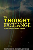 Image of The Thought Exchange