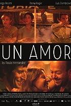 Image of Un amor