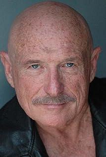 Ken Farmer Picture