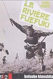 Fuefukigawa Poster