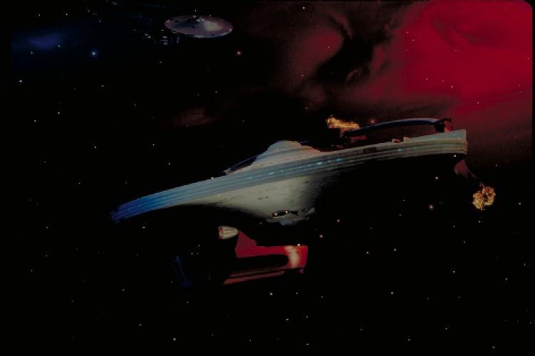 star trek ii the wrath of khan 1982 imdb autos post