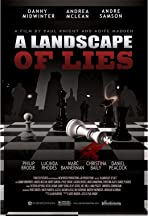 A Landscape of Lies - Directors Cut