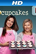 Image of DC Cupcakes
