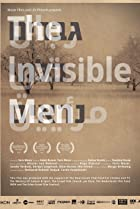 Image of The Invisible Men