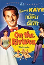 Image of On the Riviera