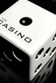 The Casino Poster