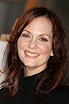 Image of Lesley Ann Warren