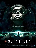 Scintilla(1970)