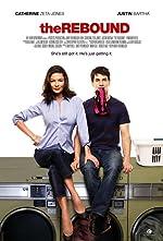 The Rebound(2009)