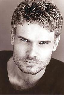 Aktori Christian Middelthon