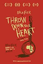 Image of Throw Down Your Heart