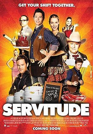Servitude (2011)