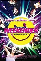 Primary image for Weekender
