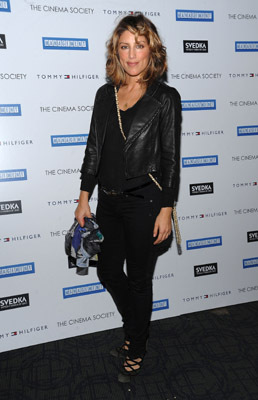 Jennifer Esposito at an event for Management (2008)