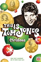 Image of This Is Tom Jones