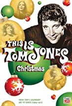 Primary image for This Is Tom Jones