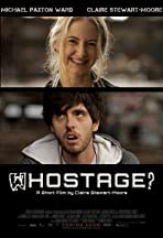 Whostage