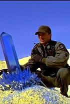 Image of Stargate SG-1: Cold Lazarus