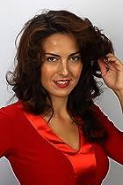 Lucia Siposová