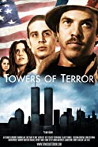 Image of Towers of Terror
