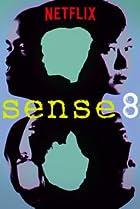 Image of Sense8