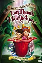 Image of The Adventures of Tom Thumb & Thumbelina