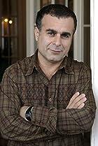 Image of Bahman Ghobadi