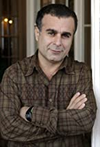 Bahman Ghobadi's primary photo