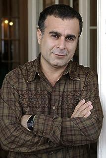 Bahman Ghobadi Picture