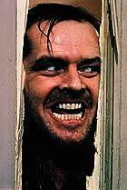 Image of Jack Torrance