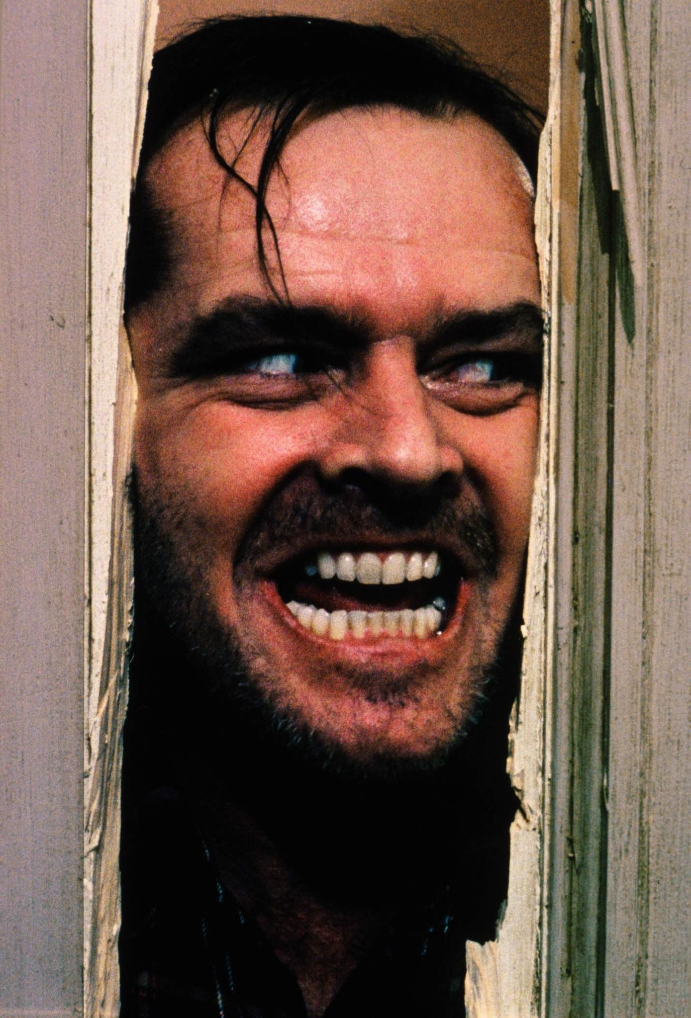 picks jack nicholson through the years imdb