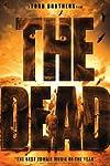 Contest: Win The Dead Blu-ray!