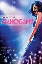 Image of Mahogany
