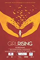 Image of Girl Rising