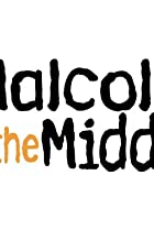 Image of Malcolm in the Middle: Baby: Part 1