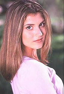 Megan Parlen Picture