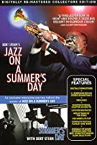 Image of Jazz on a Summer's Day