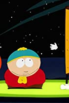 Image of South Park: Cancelled