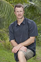 Image of Jeff Kent