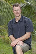 Jeff Kent's primary photo