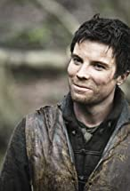 Joe Dempsie's primary photo