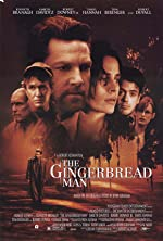 The Gingerbread Man(1998)