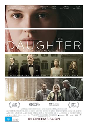 The Daughter ()