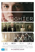 Primary image for The Daughter